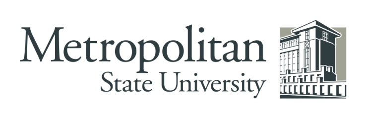 metropolitan_state_university_logo